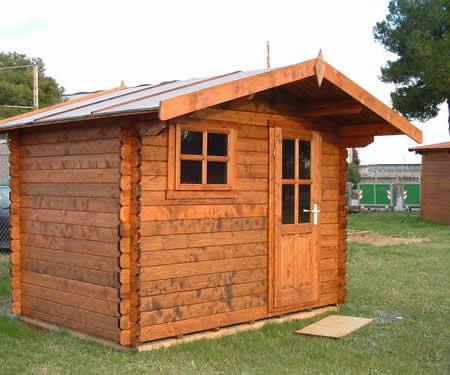 Noleggio casette in legno puglia terminali antivento per for Case prefabbricate puglia